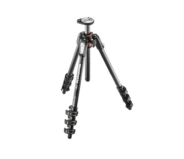 manfrotto_190_cxpro04[1].jpg